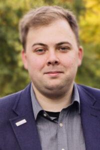 Daniel Meincke
